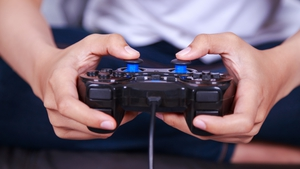 June saw rising prices for in-demand computer consoles during the coronavirus lockdown