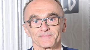 Director Danny Boyle said he had no plans 'at the moment'
