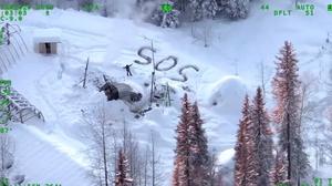 Image: Alaska State Troopers