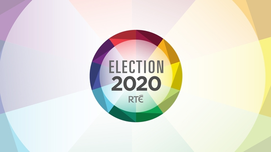Director of Election Interviews: Fine Gael and Fianna Fáil