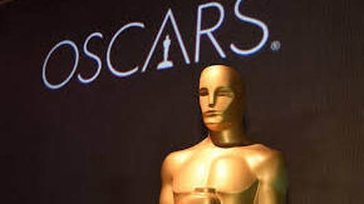 Oscar Nominations with Chris Wasser