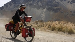 Combining environmental activism and adventure cycling, Kate Rawles has found her sweet spot.
