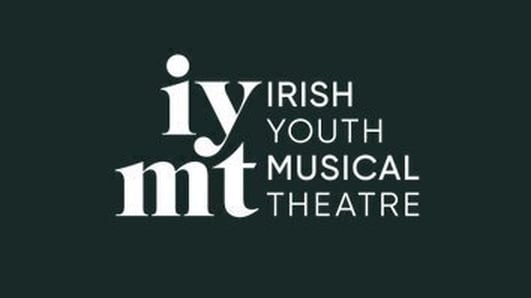 Irish Youth Musical Theatre