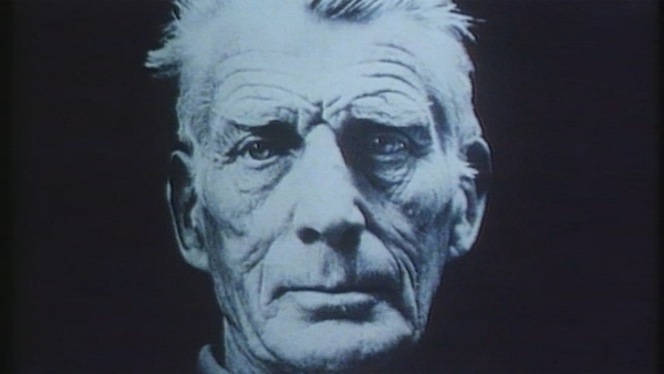 Samuel Beckett's The Old Tune comes to Drama On One
