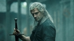 The Witcher, Clarice and all the best new series and boxsets