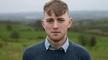 Tate Donnelly : an tiarrthóir is óige san olltoghchán go dtí seo