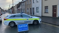 20-year-old student dies after being stabbed last night in Cork city