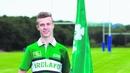 Cameron Blair died at Cork University Hospital last Thursday