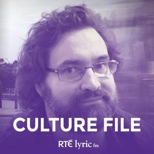 Culture File
