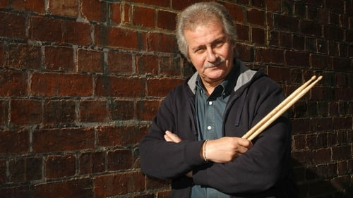"Pete Best: ""I have no regrets. It was a wonderful experience to play with the biggest band in showbiz."""