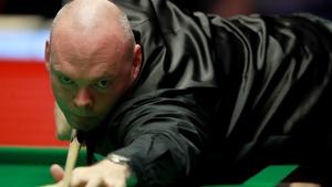 Former world champion Stuart Bingham made light work of his opponents