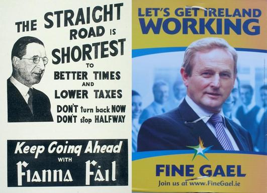 Election Slogans