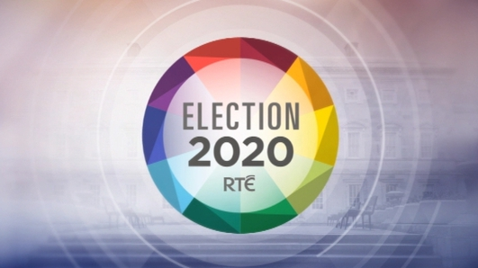 Day 7 of 2020 General Election campaign