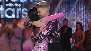 The Dancing with the Stars Ireland Official Podcast speaks with the first eliminated couple as they walk off the dancefloor for the final time