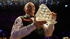 Bingham recovered from losing the first four frames of the evening session to secure the biggest win since his 2015 world title with a 10-8 victory
