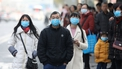 Death toll from China coronavirus reaches six