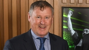 Gary Owens has taken on the role of interim CEO of the FAI