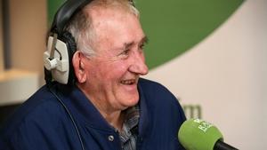 Joe Steve Ó Neachtain