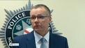 PSNI break up major money laundering operation