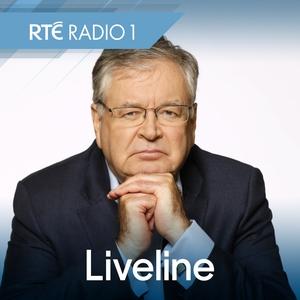 LIVELINE - Listen/Subscribe