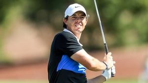 Rory McIlroy has never tasted victory in any of his season-opening events from 12 attempts.