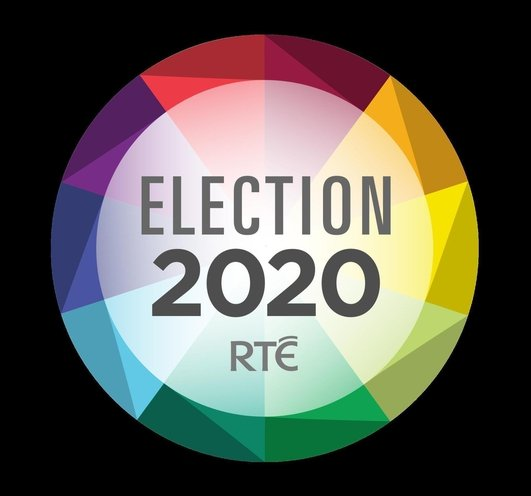Election 2020:  Dublin West Constituency