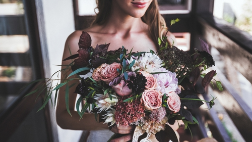 Are you getting married this year?