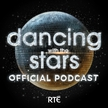 Dancing with the Stars: The Official Podcast
