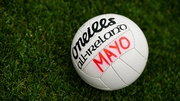 'Mayo GAA, Mayo GAA International Supporters Foundation and Mr. Tim O'Leary can confirm that they have reached an agreement'