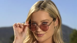 Laura Whitmore gave the Islanders plenty to talk, and argue, about