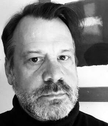 Poetry File with Paul Perry
