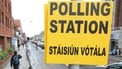 What issues are affecting younger voters in Carlow-Kilkenny