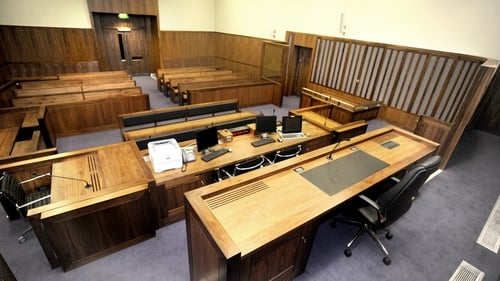 The Judicial Council has committed to complete training for judges on how vulnerable victims will be treated during sexual offence trials by next year