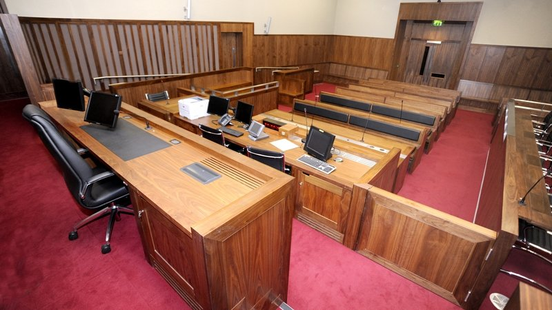 Expert           says Dáil questions would not undermine the separation of           powers