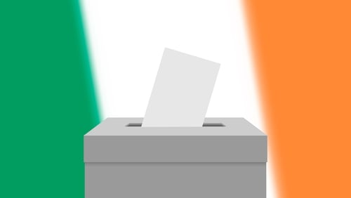 516 candidates are running in 39 constituencies