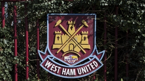 West Ham had a net spend of £214.4m (€253m) on new players over the last four years, while investing £22m (€26m) on infrastructure, including the refurbishment of their Rush Green training ground.