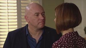 Paul enacts his revenge on Fiona