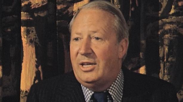 Edward Heath, Referendum on Europe (1975)