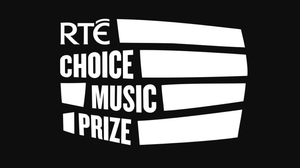 Vote for RTÉ Choice Music Prize - Irish Song of the Year 2019