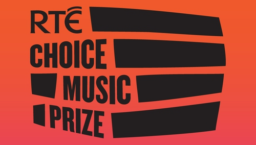 RTÉ Choice Music Prize live event will be held in Vicar Street, Dublin on Thursday, March 5