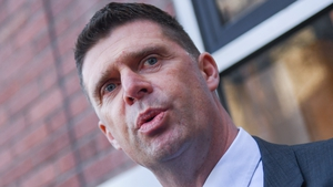 Niall Quinn admits some clubs are worried about trying to complete the season