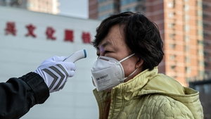 China's economy tries to return to normal tomorrow after the coronavirus outbreak forced authorities to extend the week-long Lunar New Year holiday by 10 days