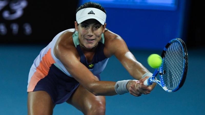 WTA looks to start 2021 season outside Australia