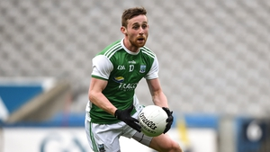 A good day for Corrigan and Fermanagh