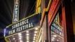 Movie News with Garret Daly | Movies & Musicals