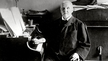 Anton Brucker: A Composer Out of His Time? | The Lyric Concert