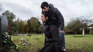 Fans can find out what happens next on Tuesdayon RTÉ One and BBC One at 7:30pm