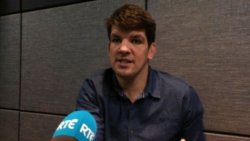 Donncha O'Callaghan breaks down the subtle changes Ireland have made