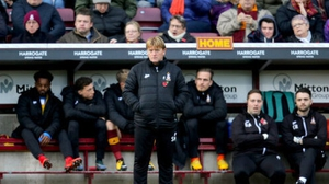 Stuart McCall is back in charge until the end of the 2020-21 season