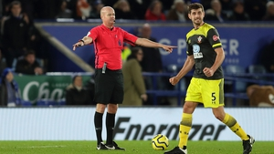 A poll found 74 per cent were in favour of VAR being kept, but modified